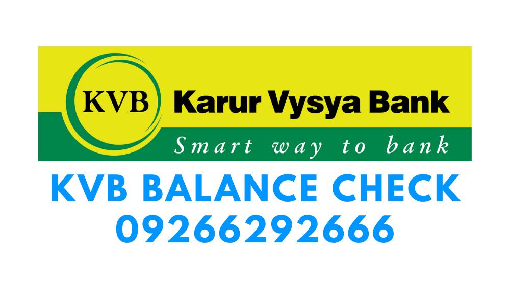 Kvb Service Center