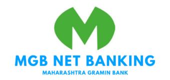 MGB Net Banking of Maharashtra Gramin Bank