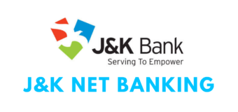 J&K Net Banking Registration and Other Details