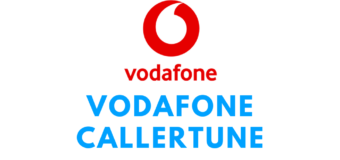 Vodafone Callertune Activate or Deactivate