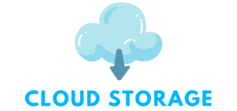 Cloud Storage and How Does Cloud Storage Work