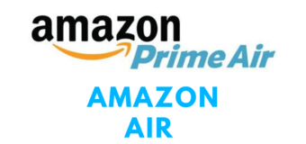 Amazon Air Cargo fleet with 15 more planes