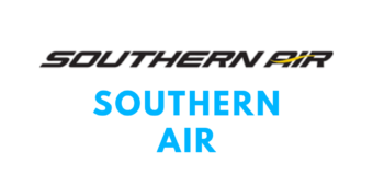 Southern Air Inc. Airline Profile and Other Info.