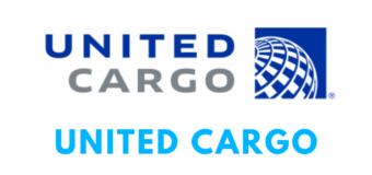 United Cargo Booking And Air Cargo Tracking – 016 portal