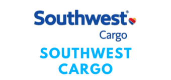 About Southwest Cargo makes low-cost air freight work