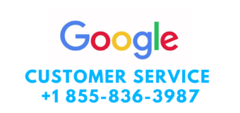 +1 855-836-3987: Call to Google Live Representative