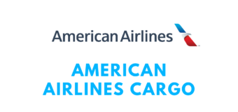 American Airlines Cargo pet travel for US military