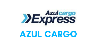 Azul Cargo Receives Converted Freighters