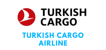 How to Find a Turkish Cargo Airlines