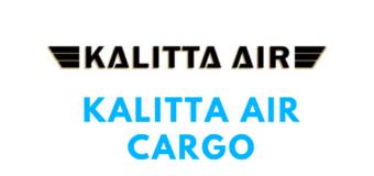 Kalitta Air Cargo freighter flights