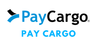 PayCargo Making Online Payments