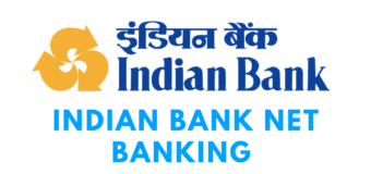 How to do Indian Bank Net Banking