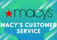 Macy's Customer Servic-min