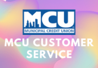mcu customer service-min