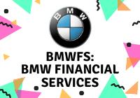 BMWFS
