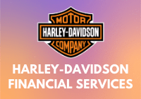hd financial services