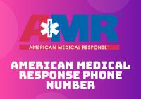 american medical response phone number-min