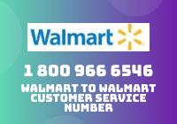 walmart 8009666546