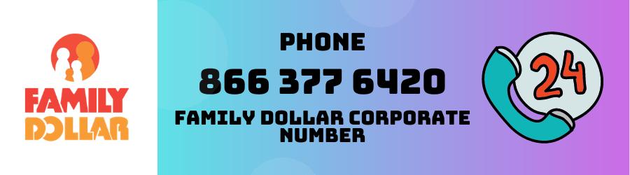 Phone 866 377 6420