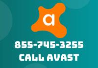 855-745-3255