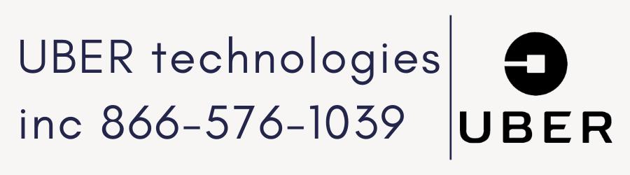 Phone 1-866-576-1039