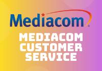 Mediacom Customer Service