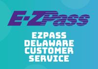 ezpass delaware