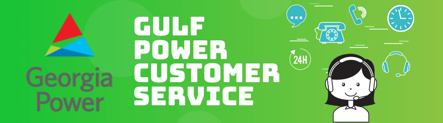 Gulf Power Customer Service