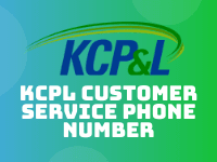 kcpl customer service phone number