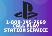 1-800-345-7669
