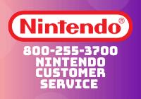 800-255-3700