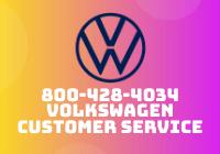 800-428-4034