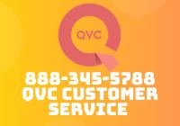 888-345-5788