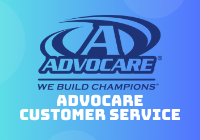 advocare customer service