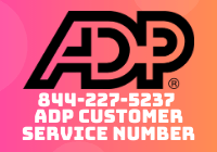 844-227-5237