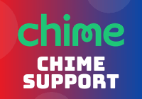 chime support