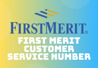 first merit customer service number