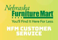 nfm customer service