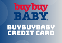 buybuybaby online
