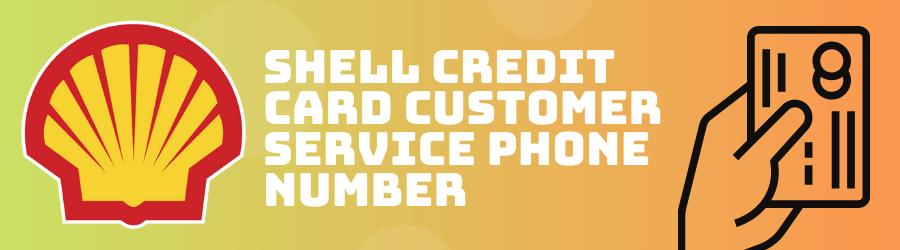 shell credit card 1 1