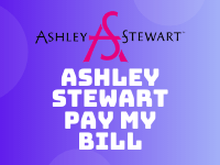 ashley stewart make a payment